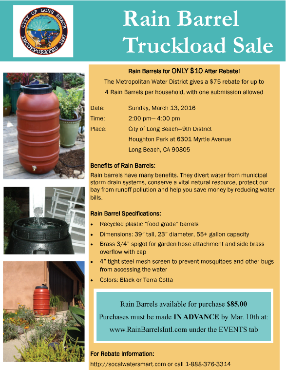 Rain_Barrel_Truckload_Sale_Final.PNG