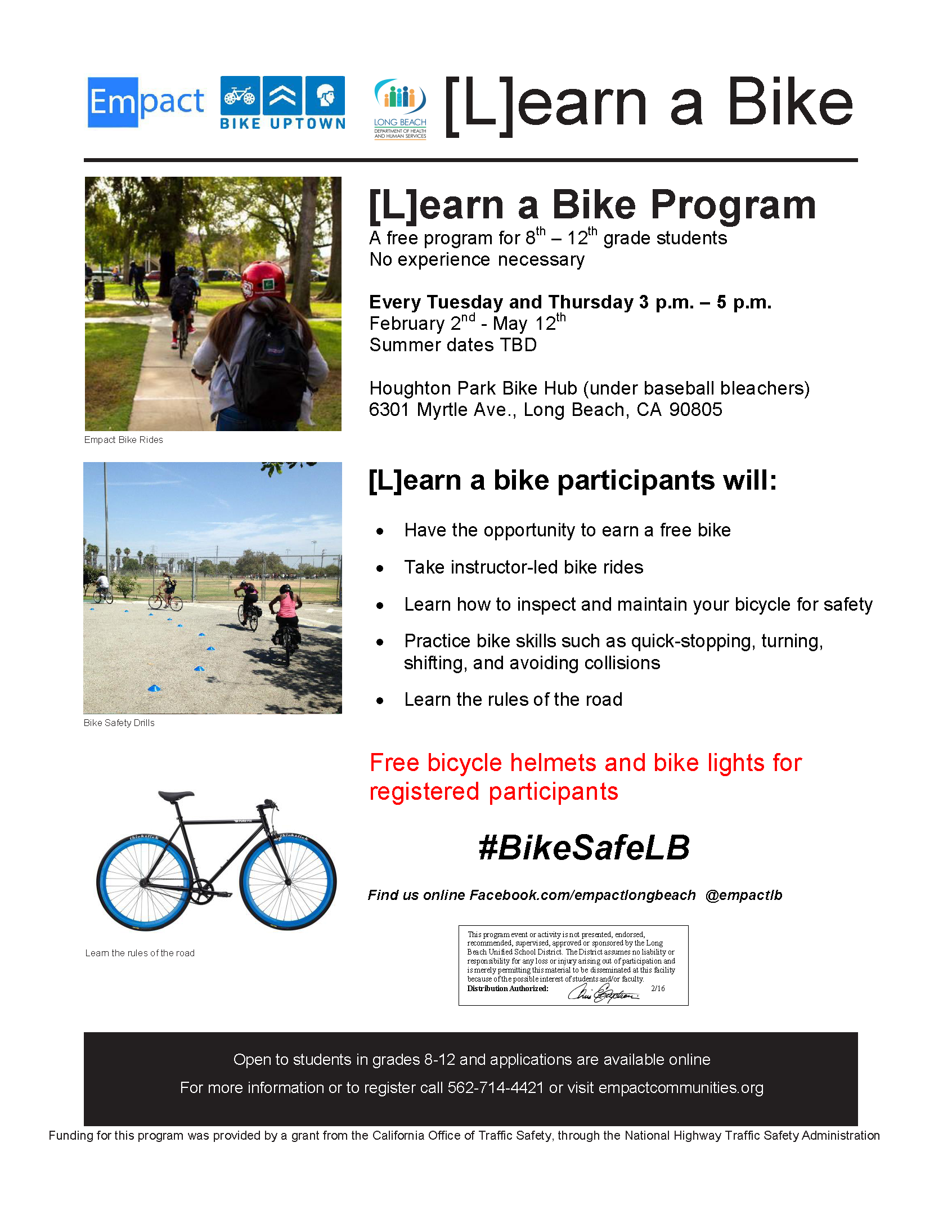 Empact_Bike_Flyer.png
