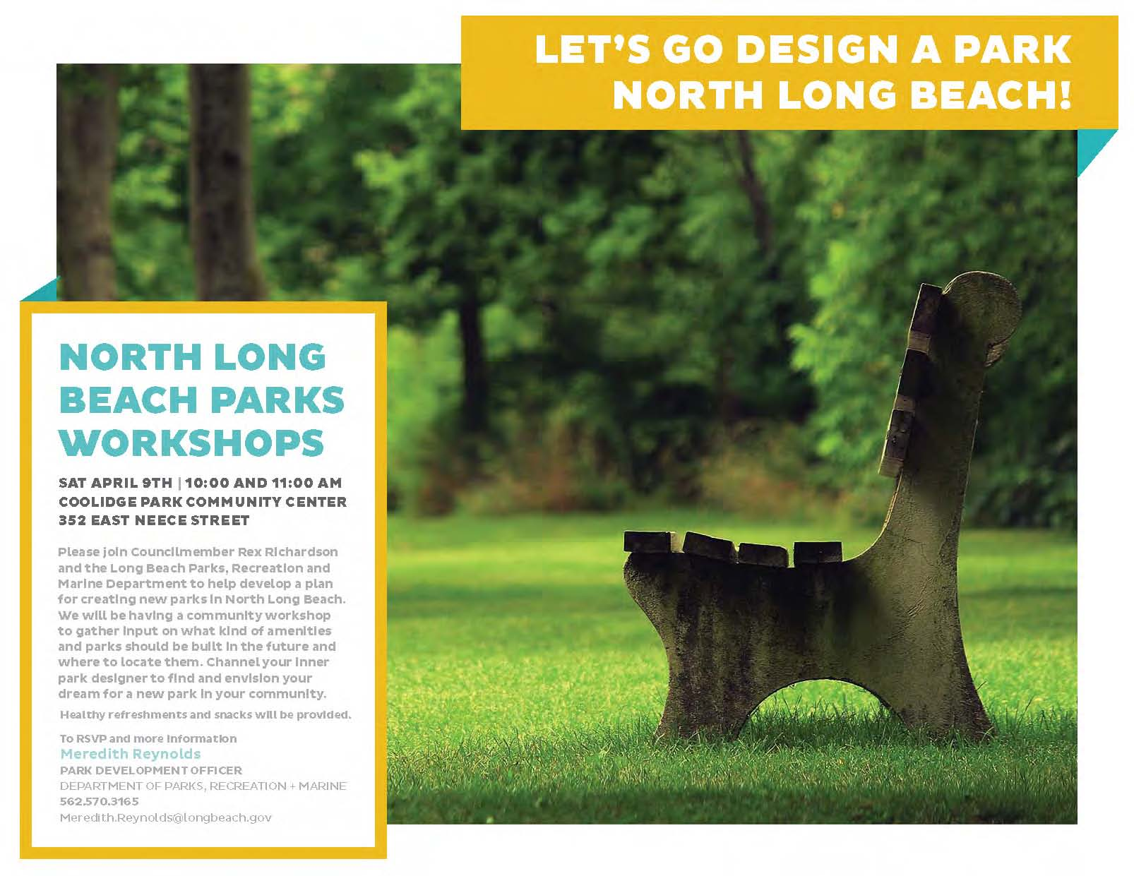 North_Long_Beach_Parks_Workshops.jpg