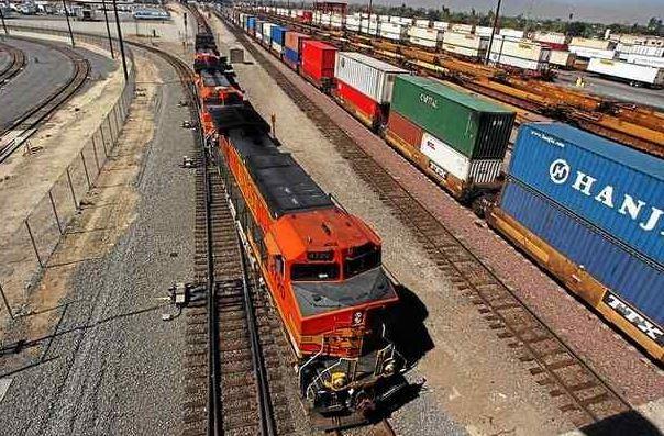 LB_Railyard.JPG