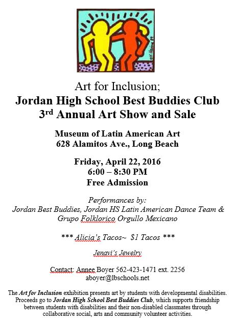 Jordan_High_School_Art_Show.JPG