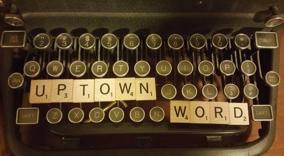 Uptown_Word___Arts.jpg