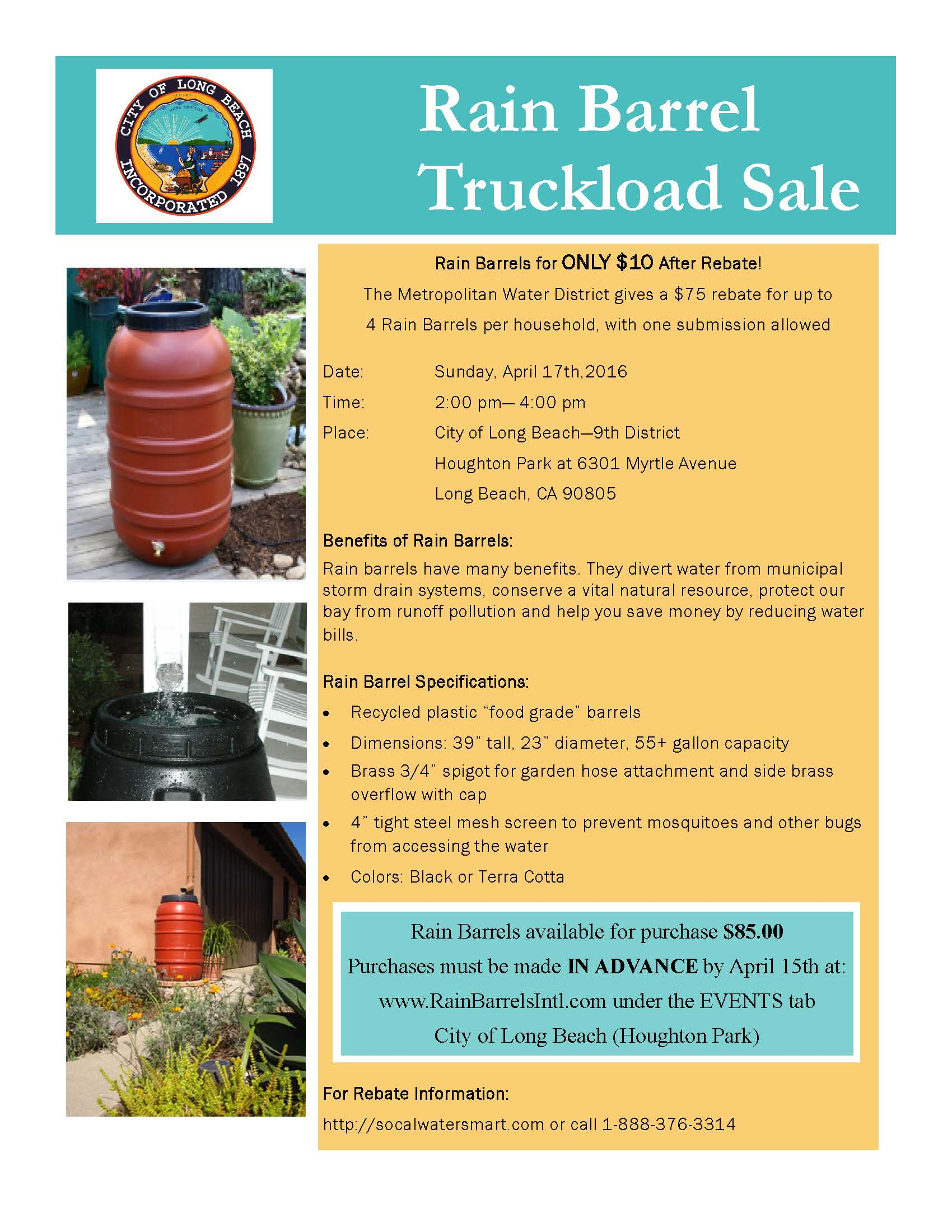 Rain_Barrel_Sale_4_17.jpg