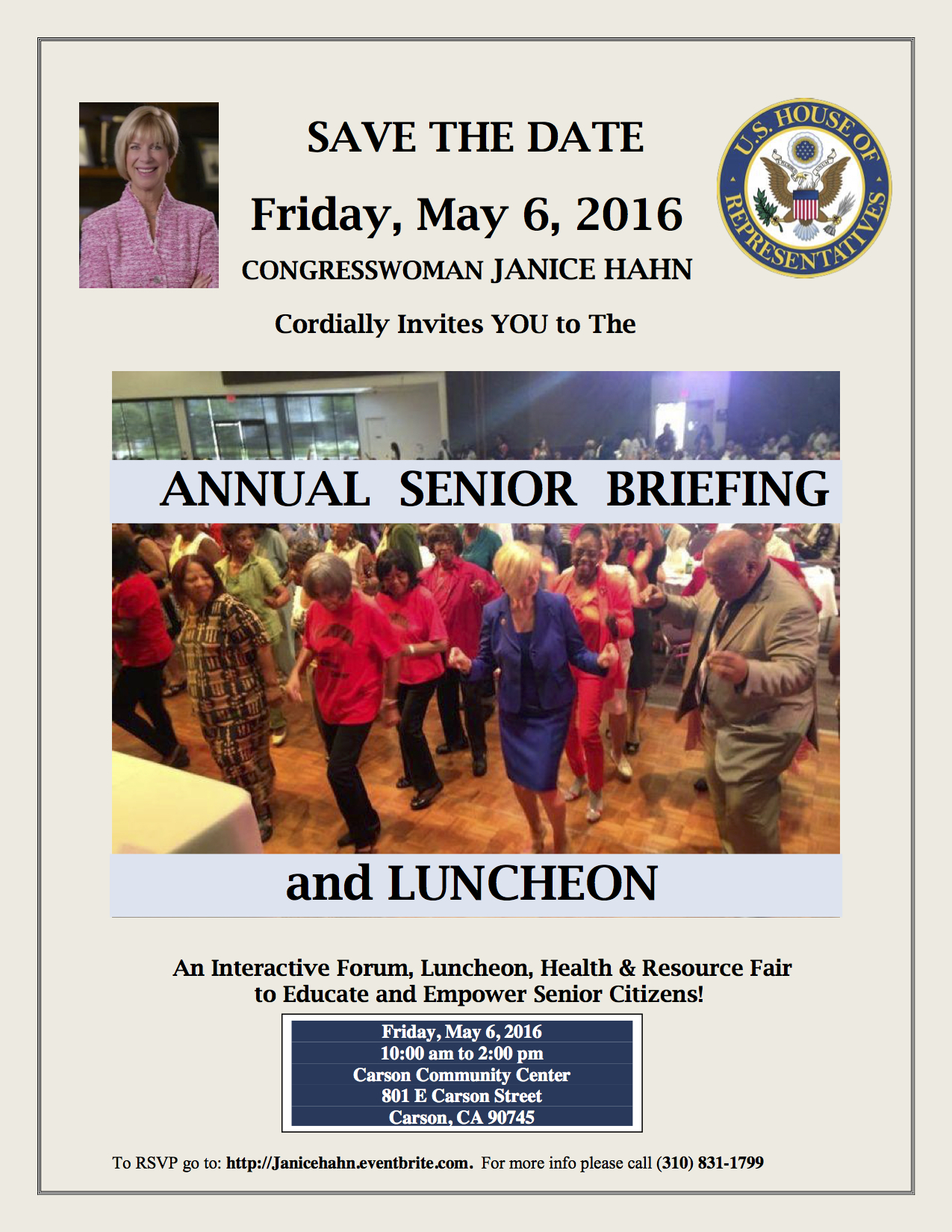 Senior_Briefing_2016_Flyer2.jpg