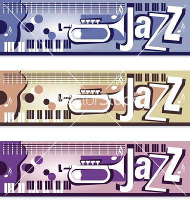 jazz-banners-vector-1041858.jpg