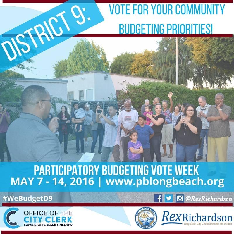 PB_Vote_Week_Promo.jpg