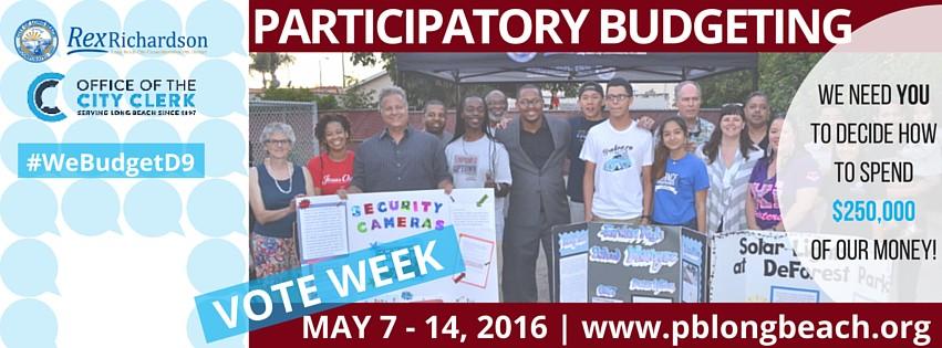 Banner_Vote_Week.jpg