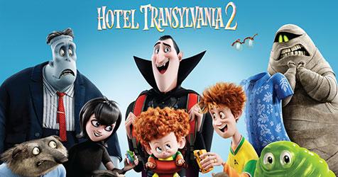 hotel_transylvania_2.jpg
