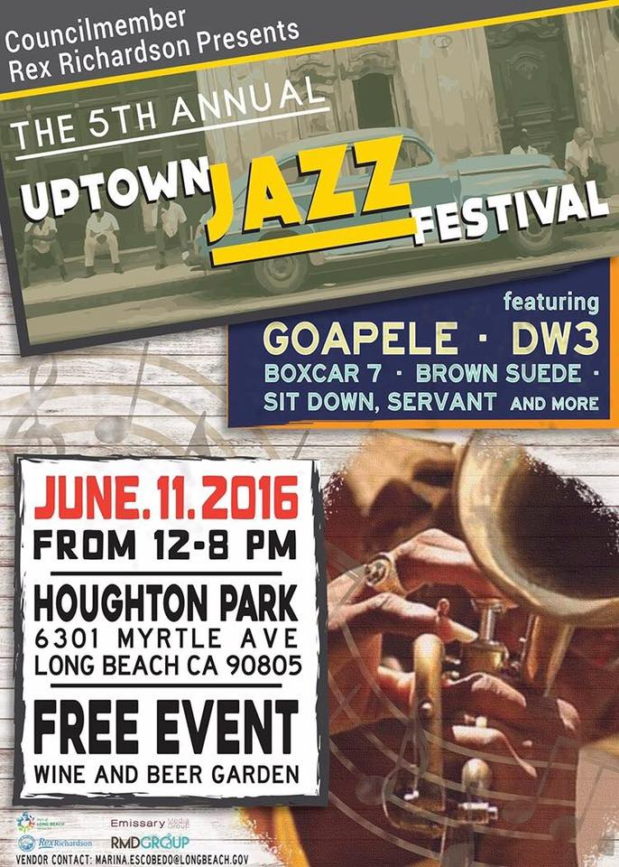 5th_Annual_Jazz_Festival_Final_Flyer.jpg