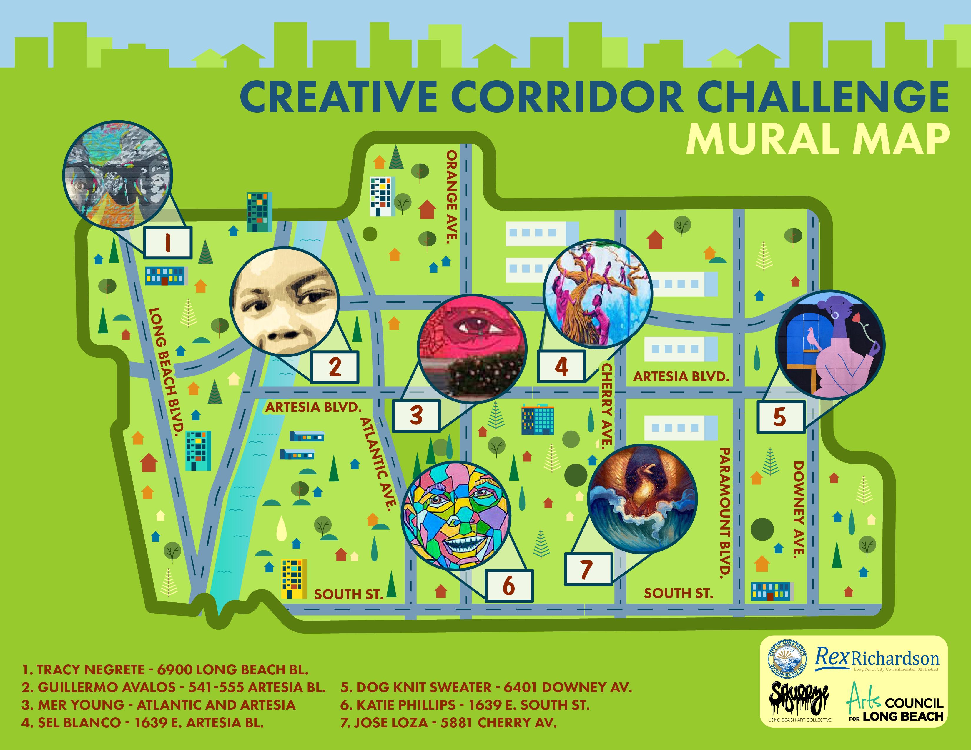 CCC_Digital_Map_v1-01_(002).jpg