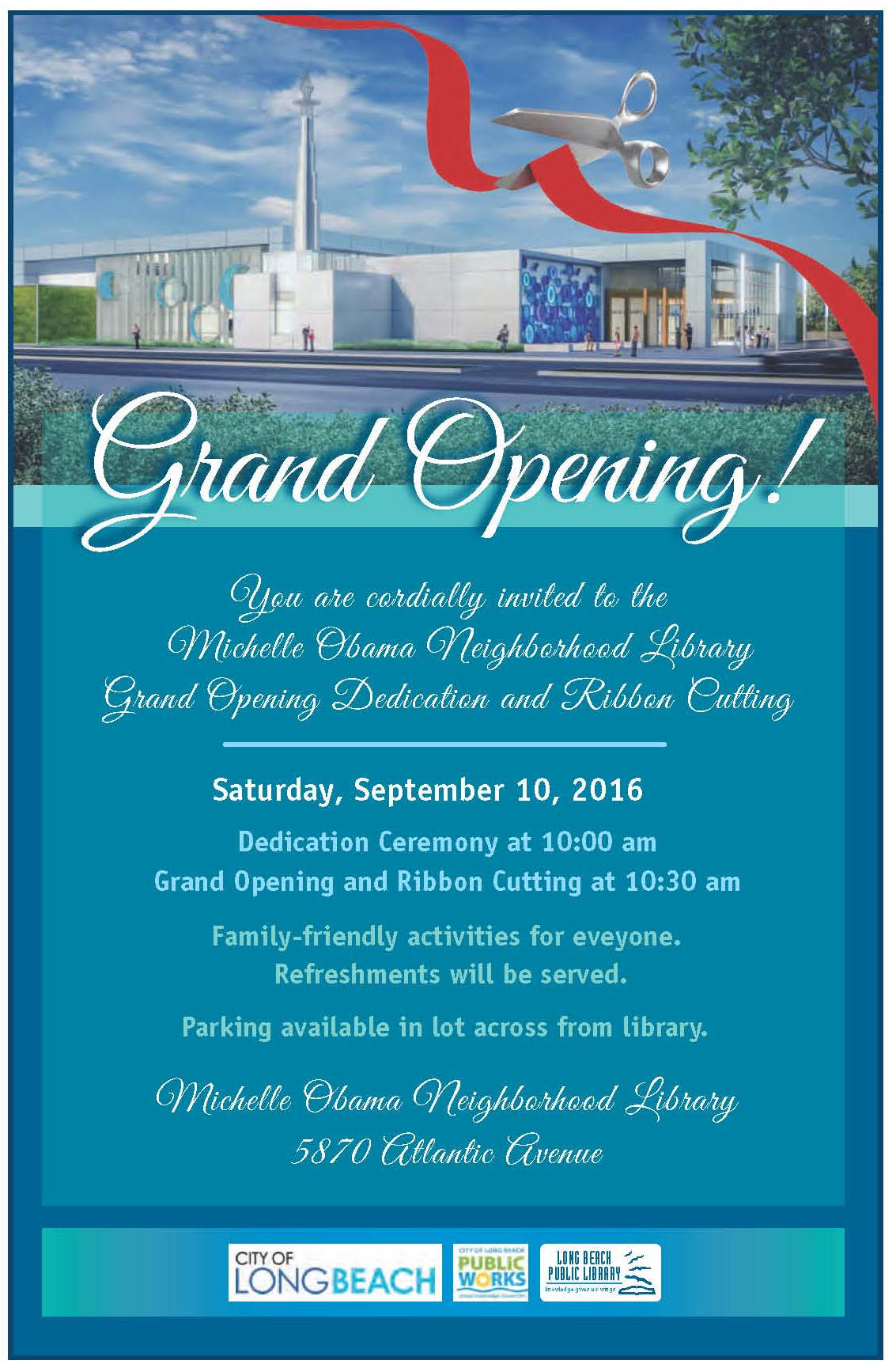 library_grand_opening_flyer_edited_less_border.png