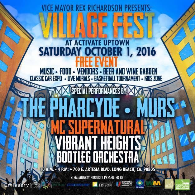 village_fest_murs.jpg