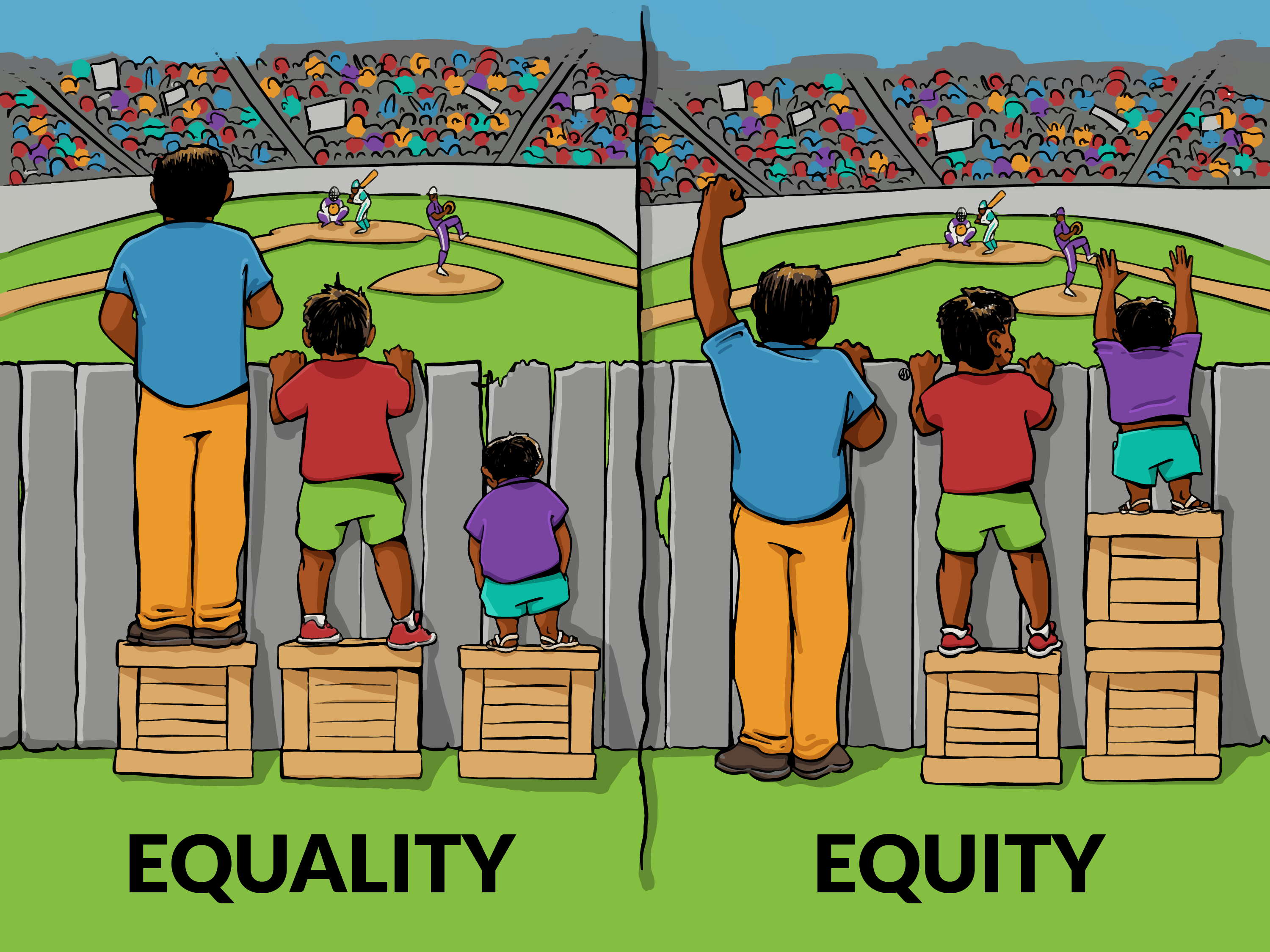 equity_vs_equality.png