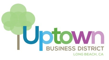 uptown_logo.jpg