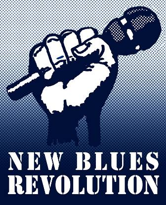 new_blues_revolution.jpg
