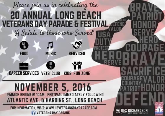 vets_parade_flyer.jpg