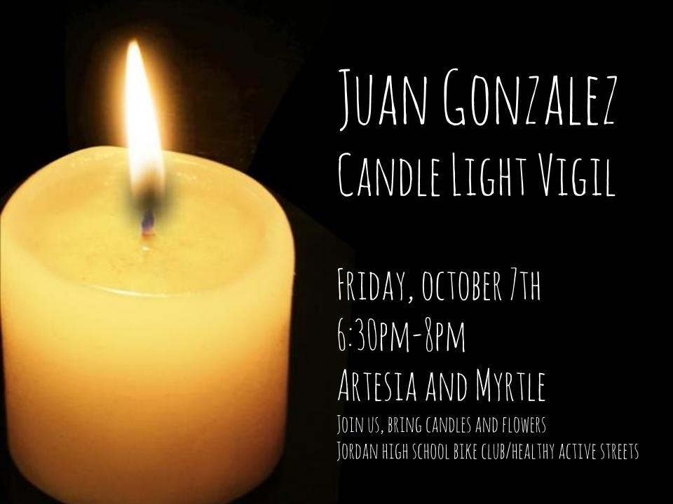 vigil_for_Juan_GOnzalez.jpg