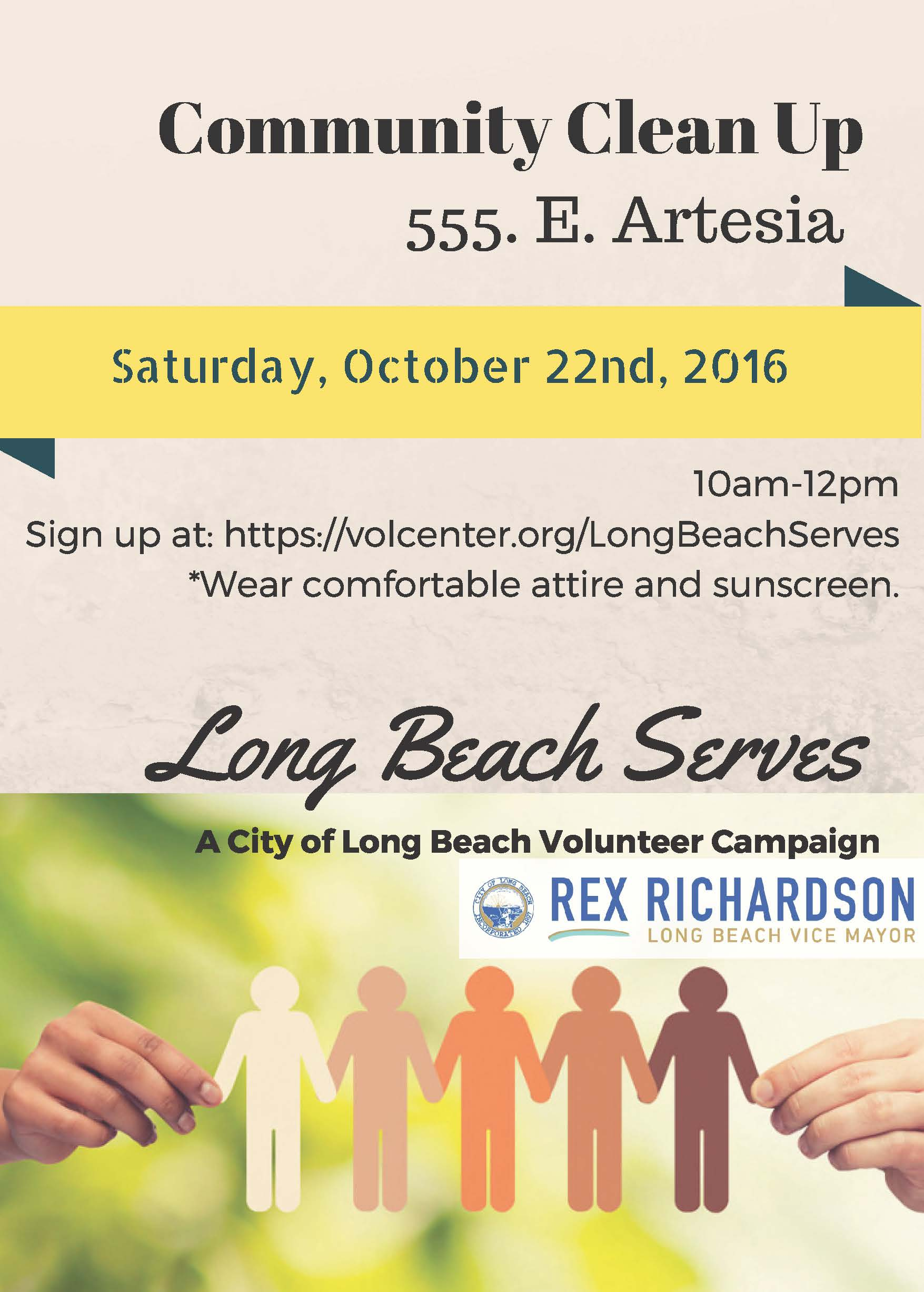 Long_Beach_Serves_Day_of_Service_10.22.16.jpg