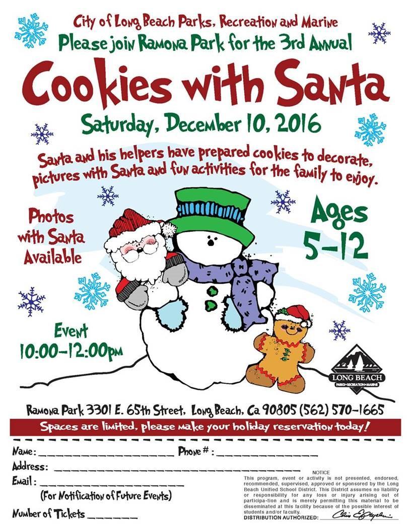 cookies_with_santa.jpg