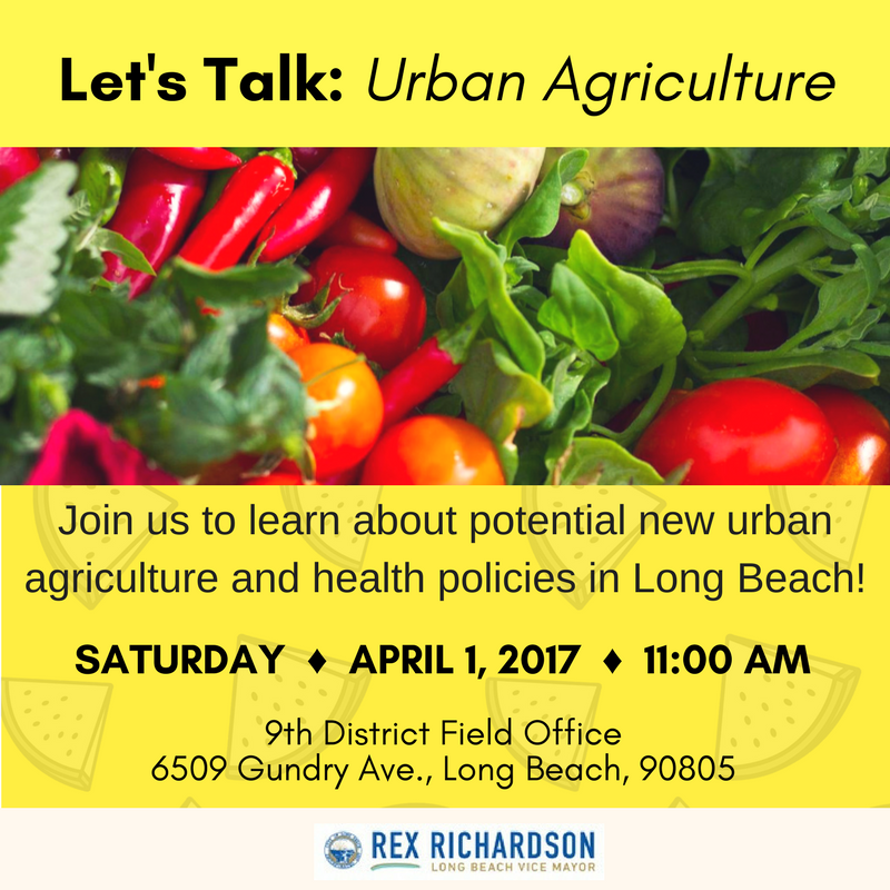 Lets_Talk_Urban_Agriculture_event_4_1_17.png