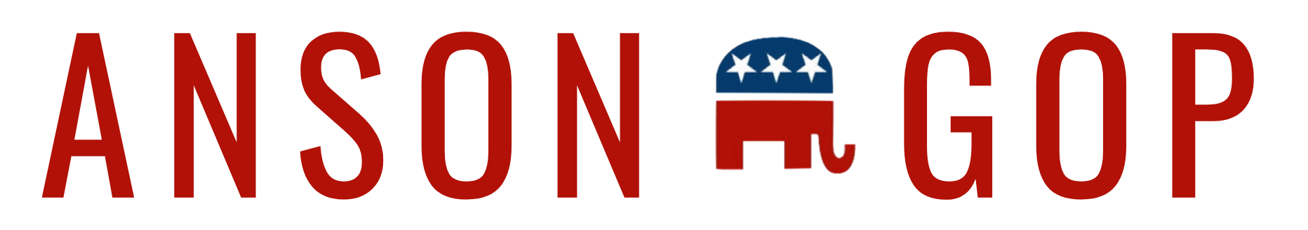 Anson County Republican Party
