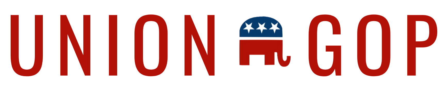 Union County Republican Party