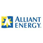 alliant-energy.jpg