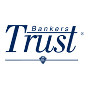 bankers-trust.jpg