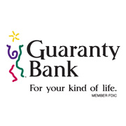 guaranty-bank.jpg