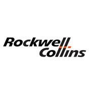 rockwell-collins.jpg