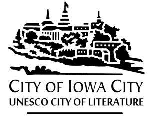 UNESCO-Iowa_City_logo_highres2-300x244.jpg