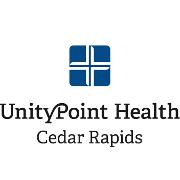 UnityPointLogo-180x180.png