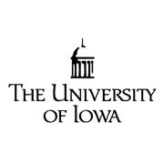 university-of-iowa.jpg
