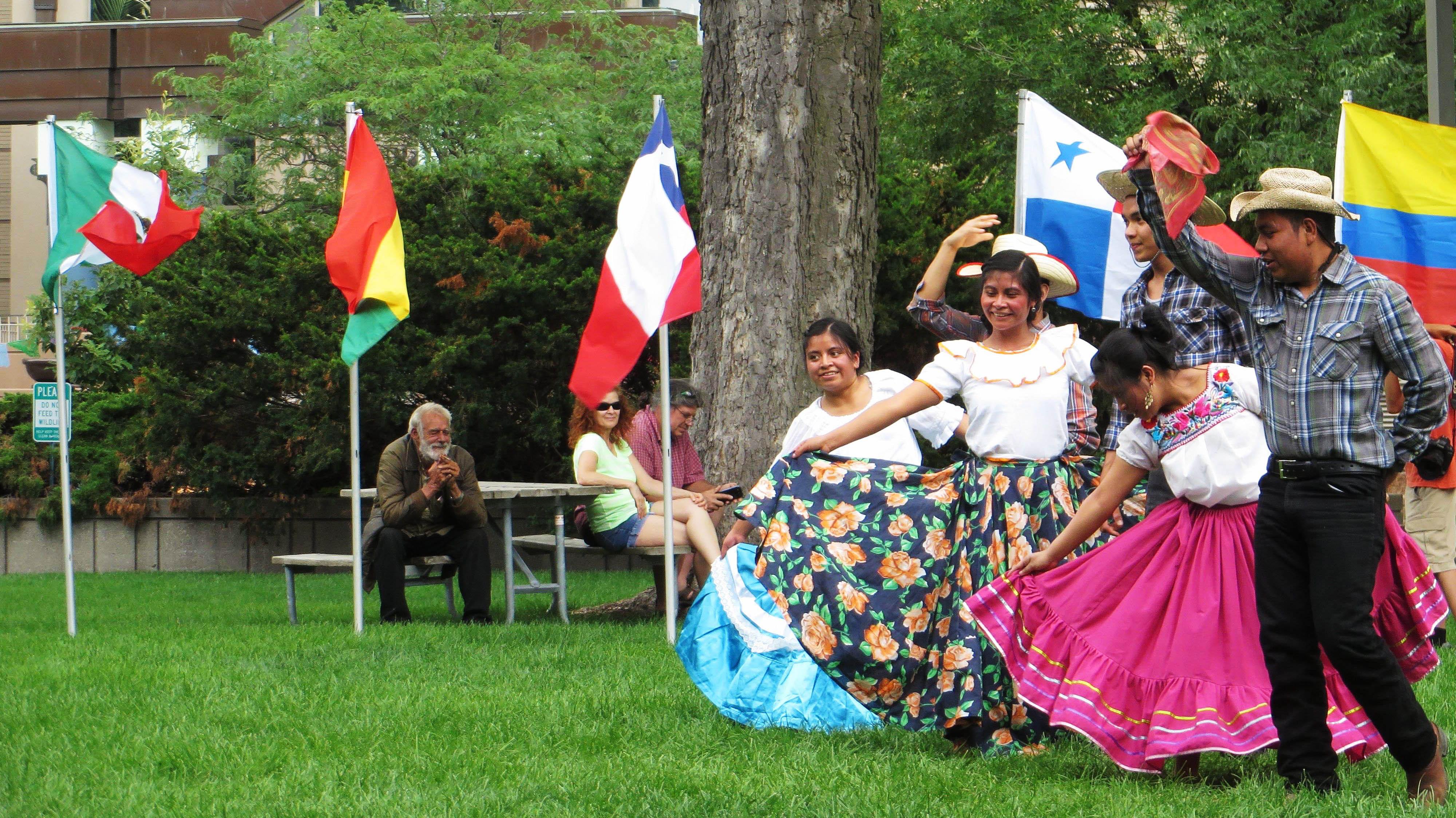 Latino_festival_-_25_NEW.jpg