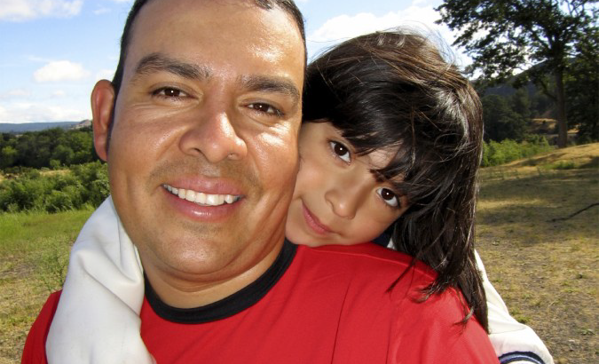 fatherdaughterphoto1-675x410.png