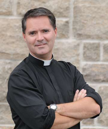 Father_James_Mallon.jpg