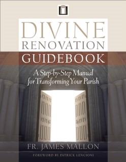 DR_Guidebook.jpg