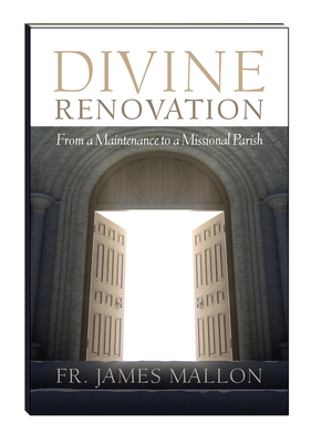 Divine_Renovation_Book.png