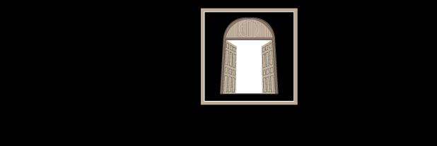 DR_Logos_ConferenceFINAL_web.png