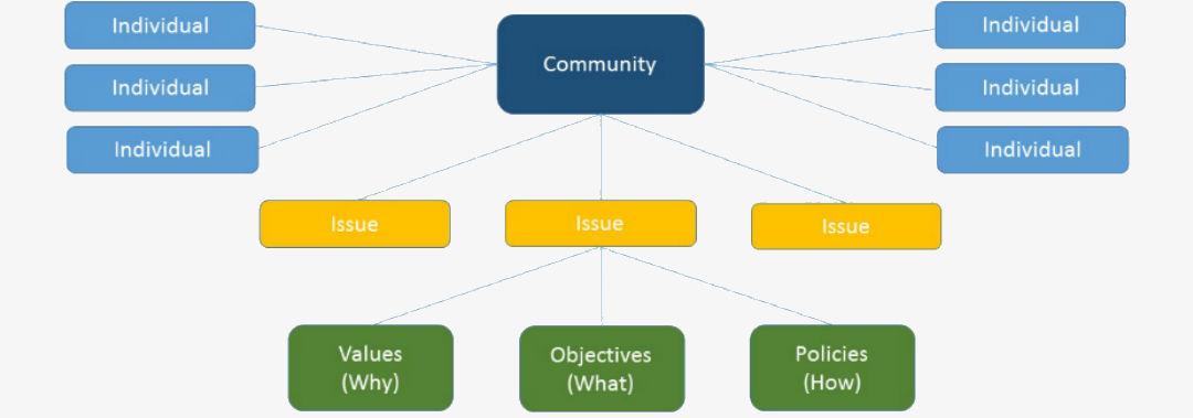 Data_Structure.jpg