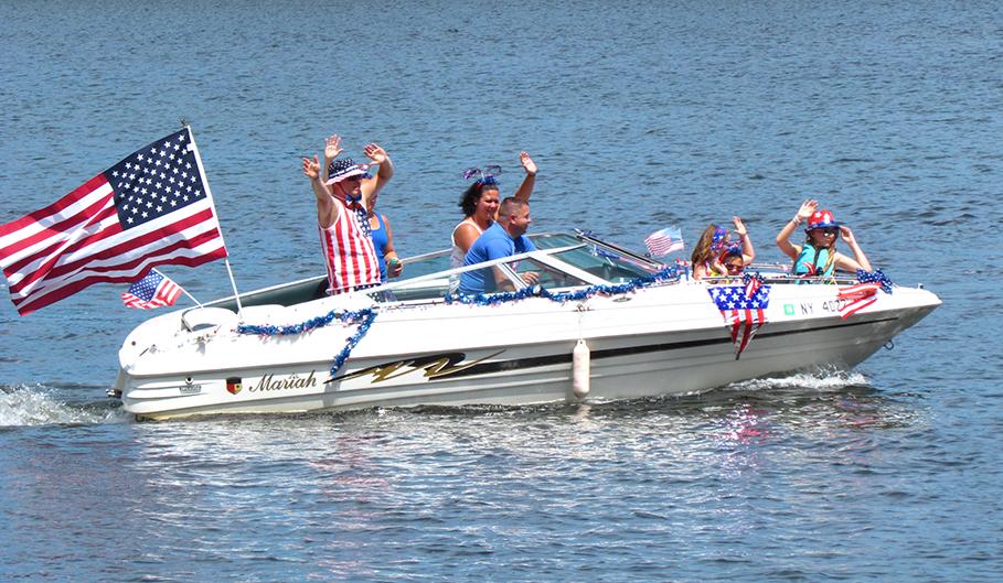 Boat_Parade.png