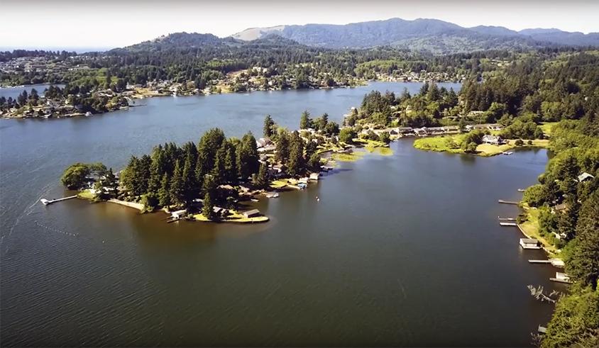 Lanny-Lake.png