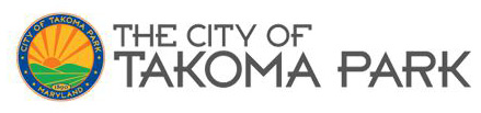 Seal of the City of Takoma Park, Maryland
