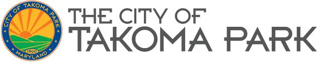 city_of_takoma_park.png