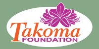Takoma_Foundation.jpg