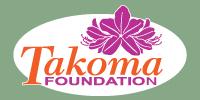 Takoma_Foundation.jpg