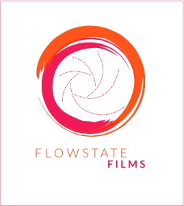 FlowstateFilms.jpg