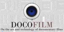 Docofilm.jpg