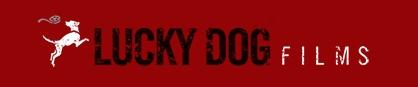 Lucky_Dog_Films.jpg