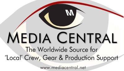 MediaCentral.jpg